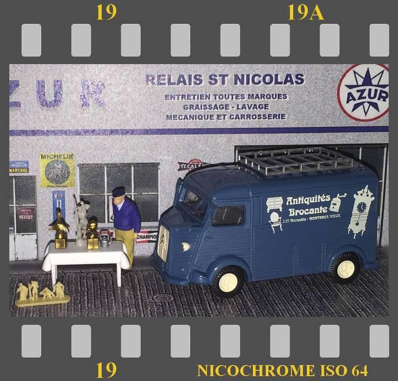 Les vitrines de Nicolas - Page 7 H87a